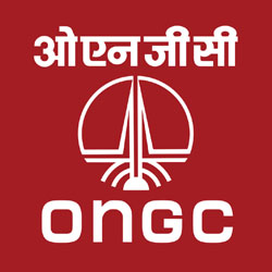 Oil & Natural Gas Corporation Ltd. (ONGC)