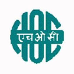 Hindustan Organic Corporation Ltd. (HOCL)