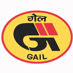 Gas Authority of India Ltd. (GAIL)