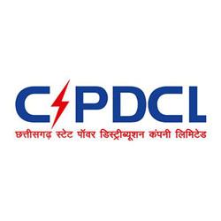 Chhattisgarh State Power Distribution Company Ltd. (CSPDCL)