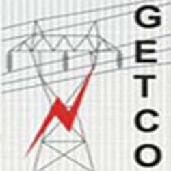 Gujarat Energy Transmission Company Ltd. (GETCO)