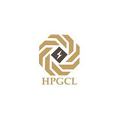 Haryana Power Generation Company Ltd. (HPGCL)
