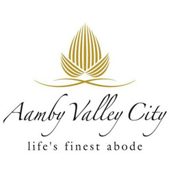 Aamby Valley Ltd.