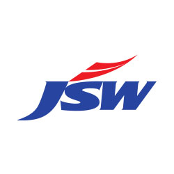 JSW Steel Ltd.
