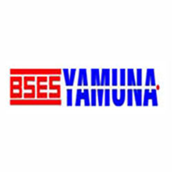 BSES Yamuna Ltd.
