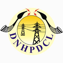 Electricity Department UT of Dadra Nagar Haveli