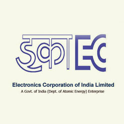 Electronic Corporation of India Ltd. (ECIL)