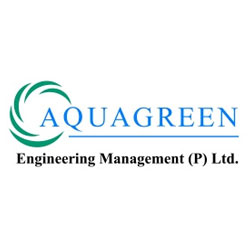 Aquagreen Engineering Management (P) Ltd.