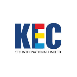 Kec Internation Ltd