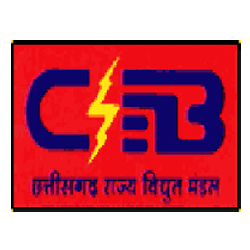 Chhattisgarh State Power Transmission Company Ltd. (CSPTCL)